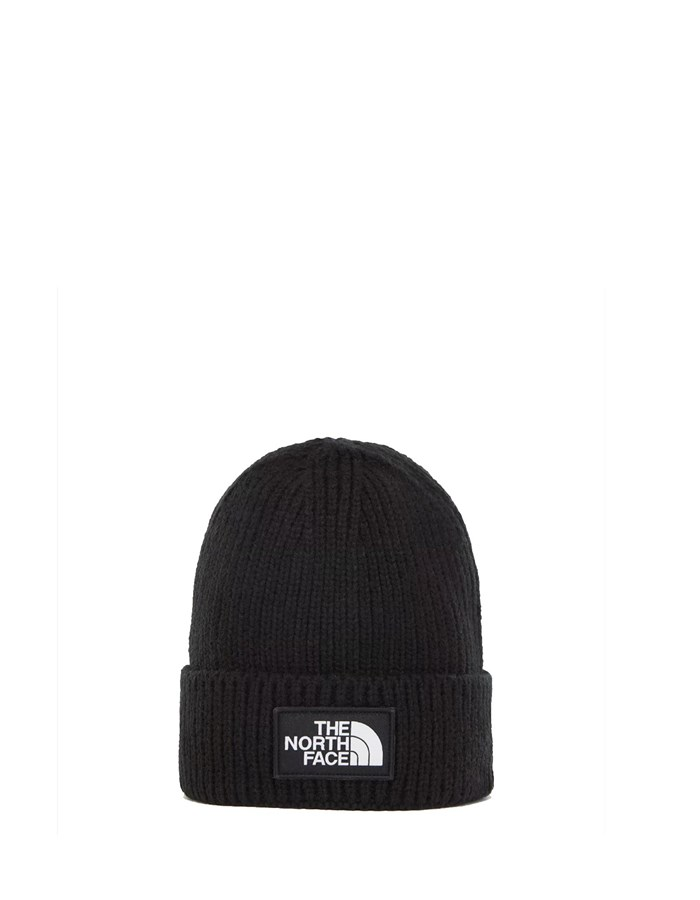 Hat The North Face