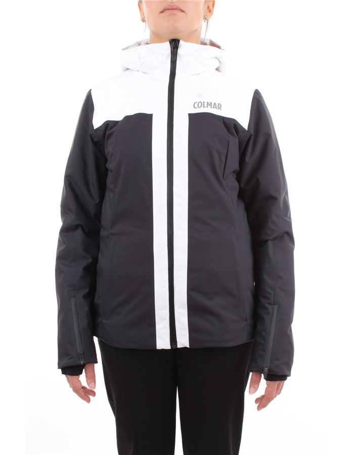 Snow jacket Colmar