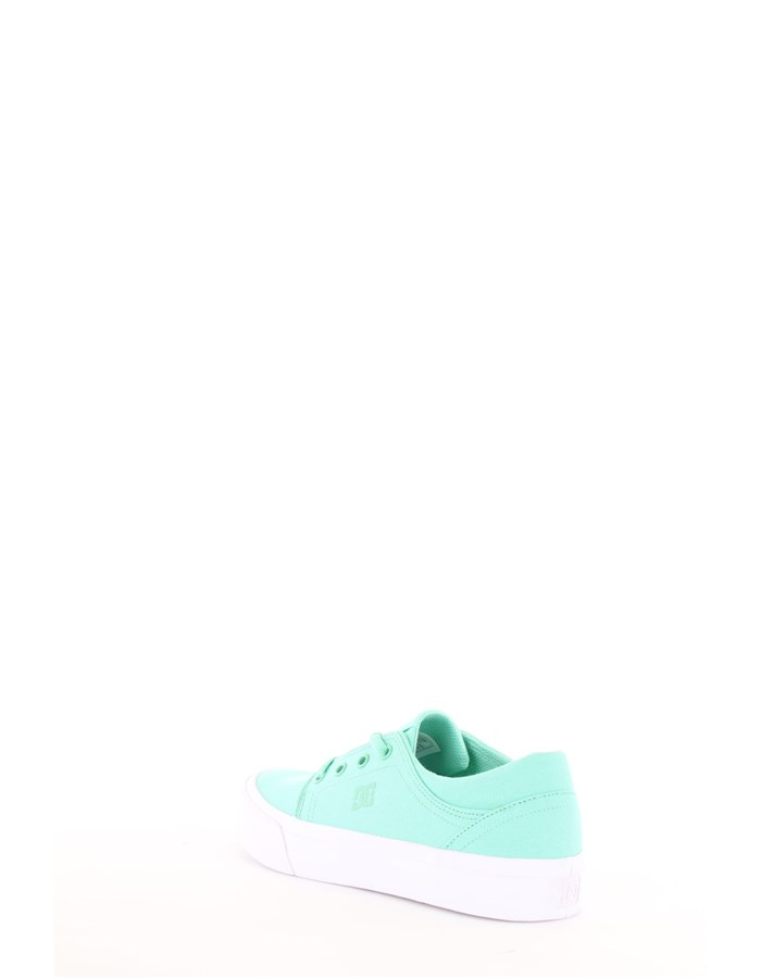 DC Shoes Sneakers Mnt-mint