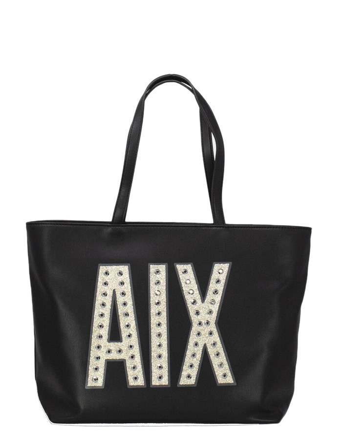 bag Armani Exchange