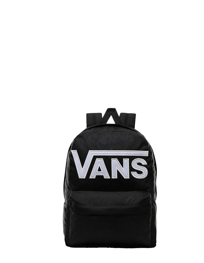 Backpack Vans