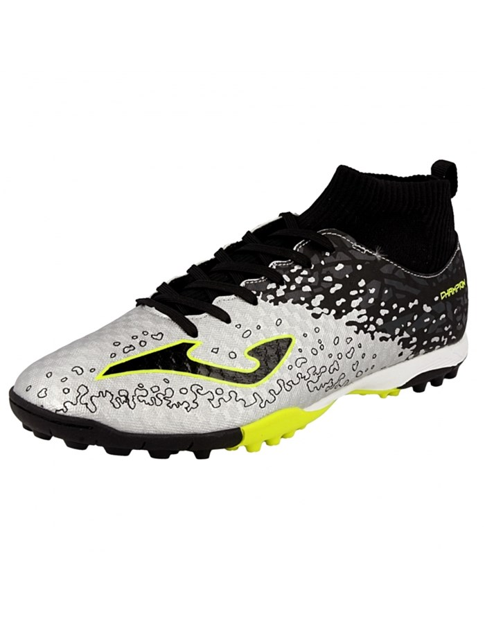 JOMA Football shoes 812-Gray
