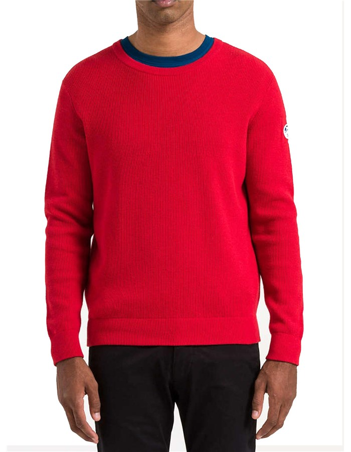 Sweater North Sails