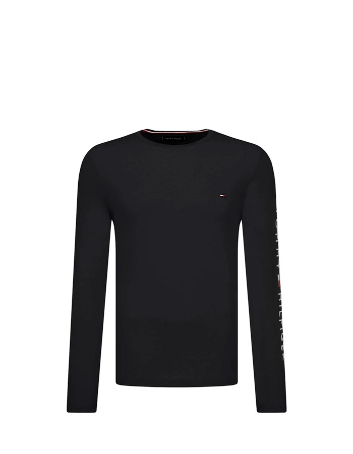 Long Sleeve T-shirt Tommy Hilfiger
