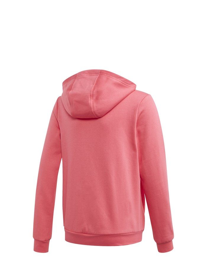 ADIDAS Sweat Rose