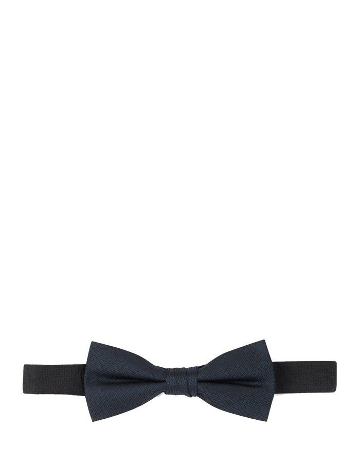 bow tie Calvin Klein Accessories