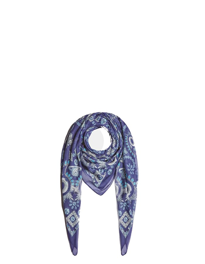 Scarves Guess Jeans