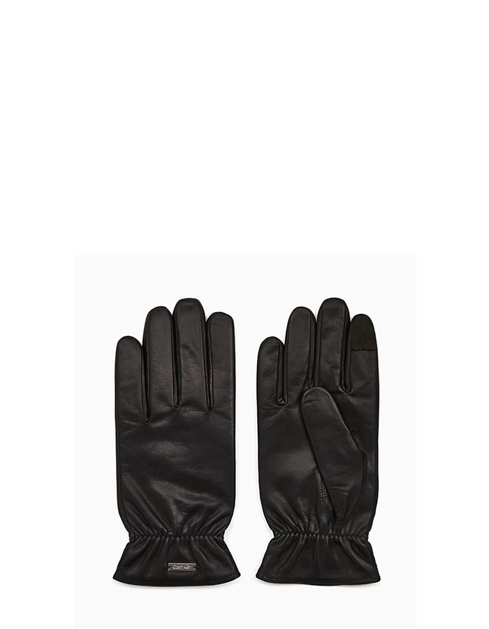 Gloves Calvin Klein Accessories