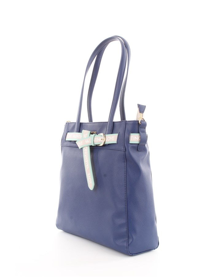 Mario Valentino bag Blue