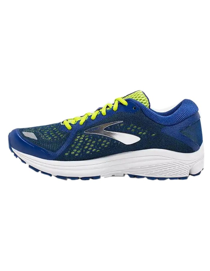 Running Shoes BROOKS