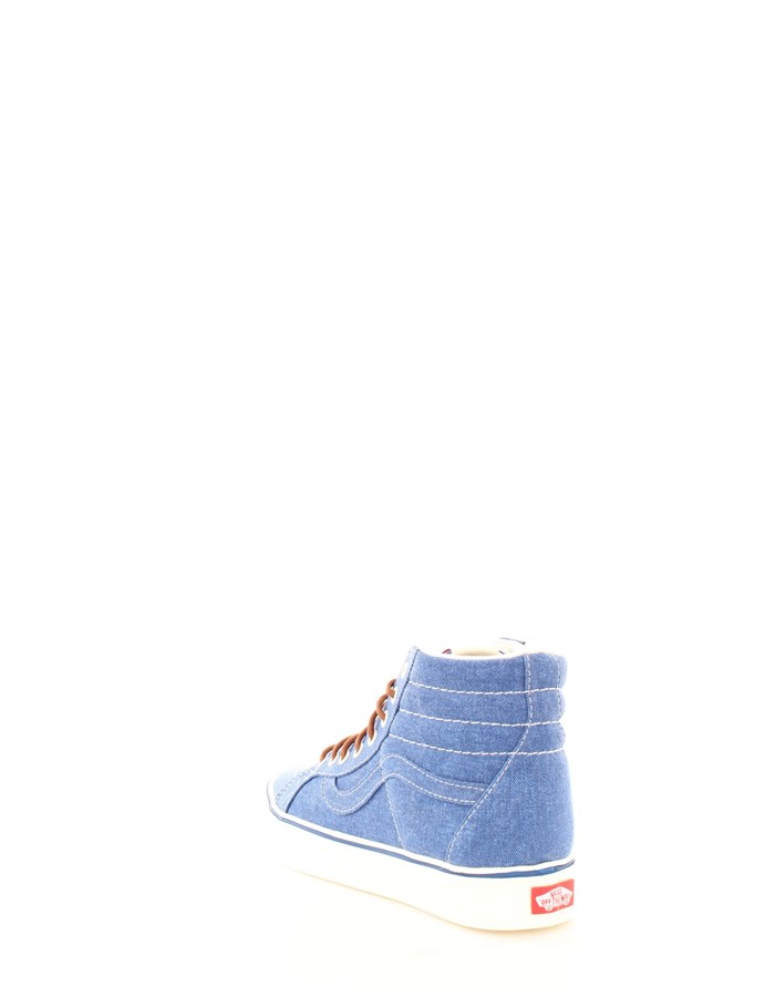 Vans Sneakers True-blue