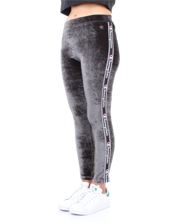Champion Leggings Black