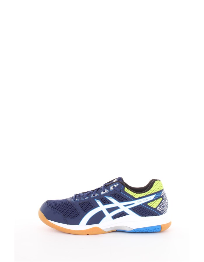 Volleyball shoes Asics