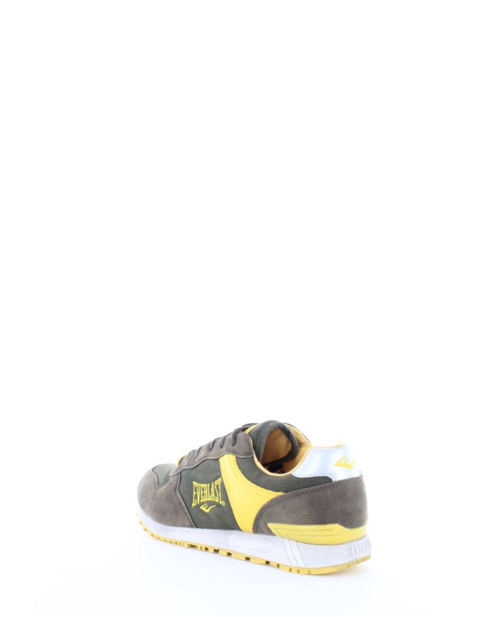 Everlast Sneakers Military green