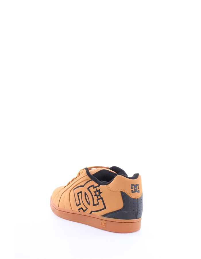 DC Shoes Sneakers Tbk