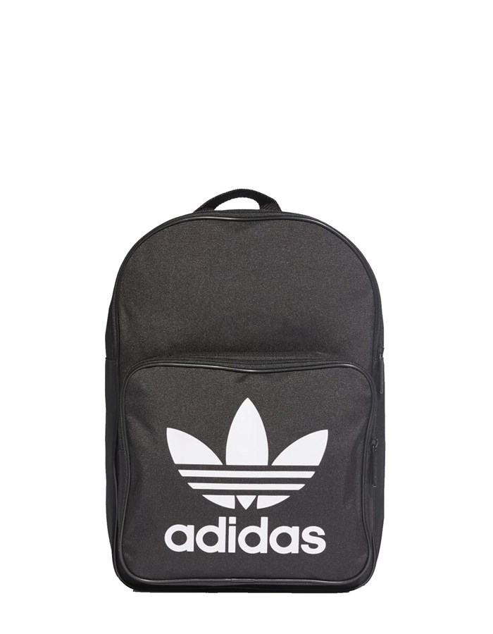 Backpack Adidas Originals