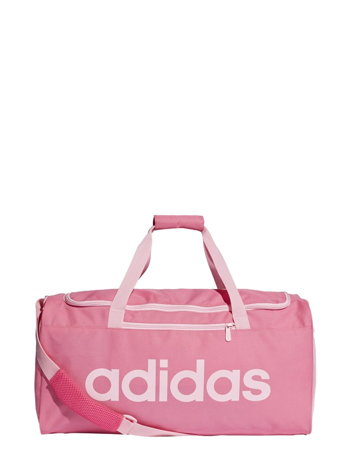 Duffle bag ADIDAS