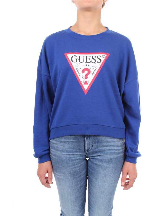 Sweat Guess Jeans