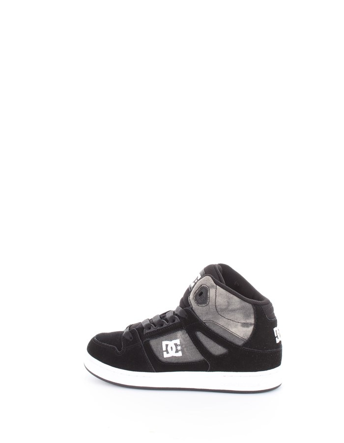 Sneakers DC Shoes