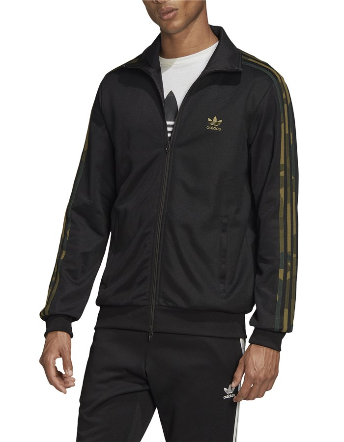 Suit Jackets Adidas Originals