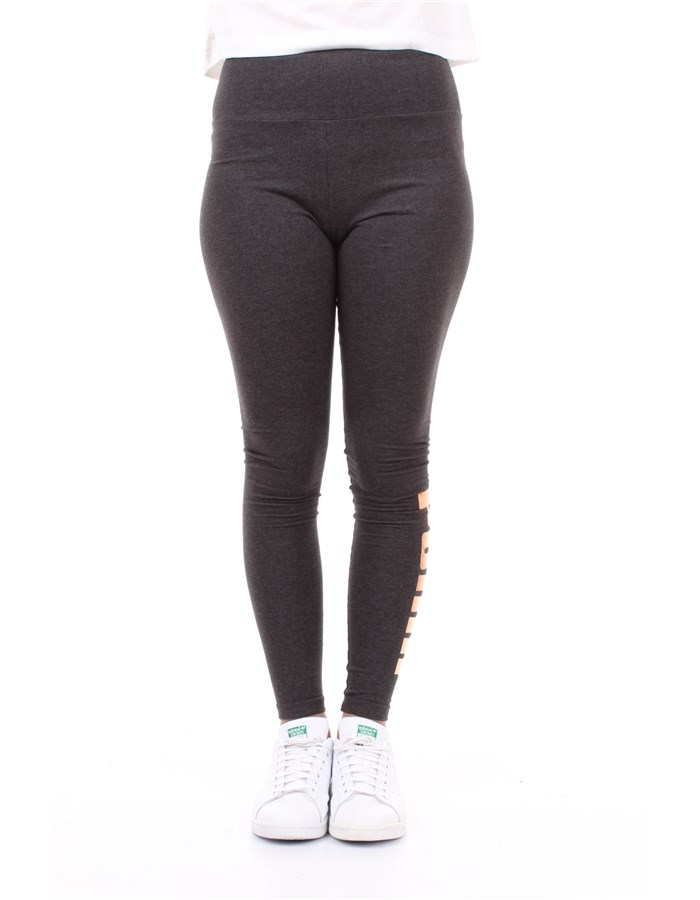 Leggings Puma