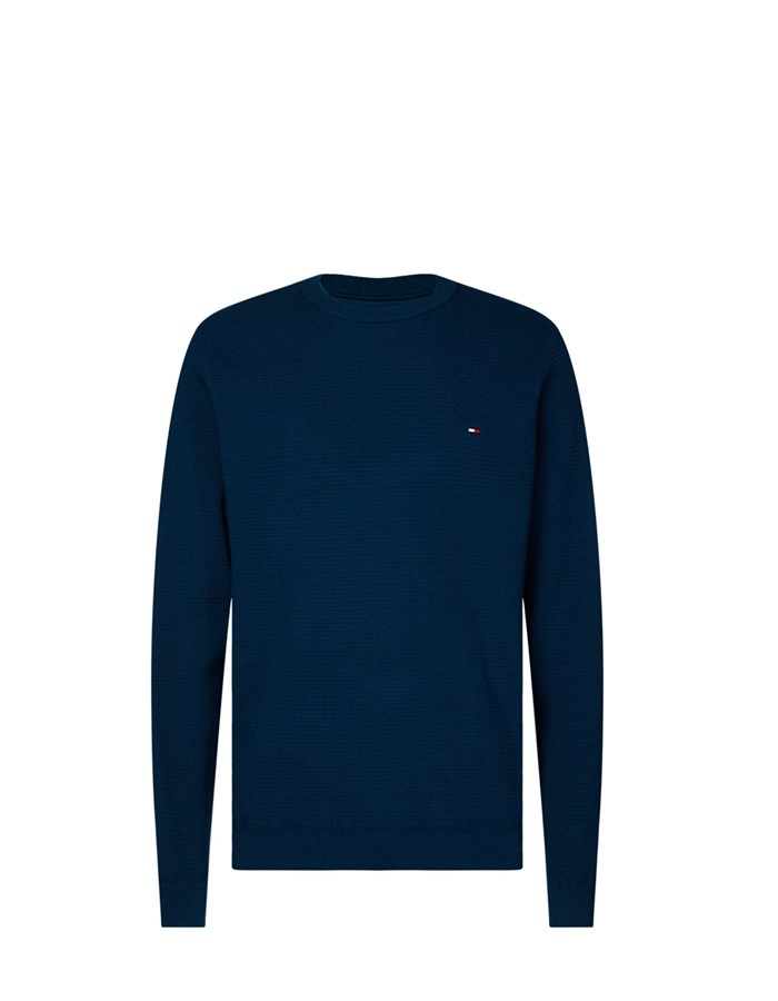 Crewneck Sweaters Tommy Hilfiger