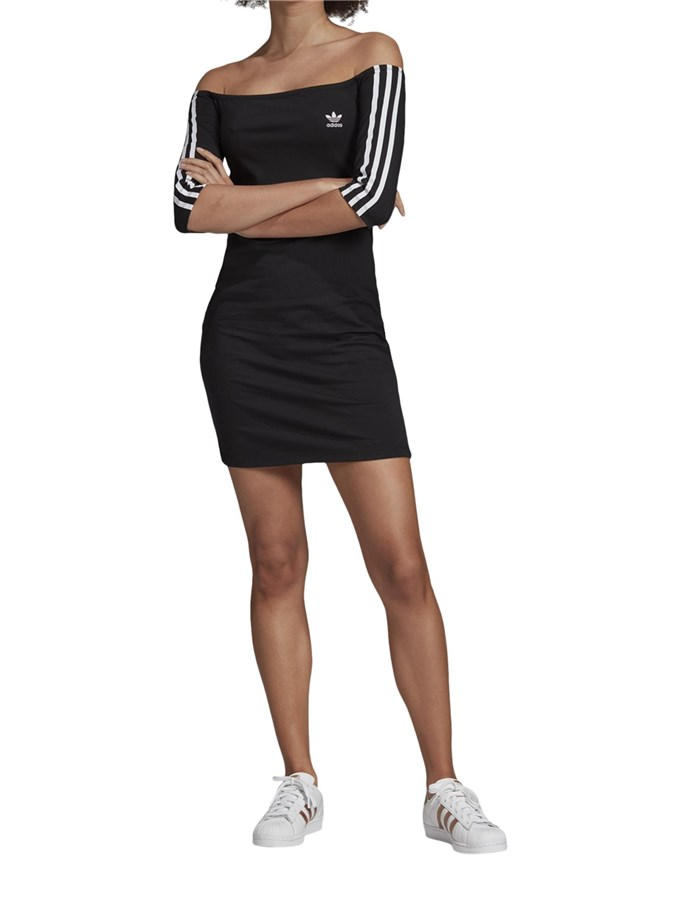 Dress Adidas Originals