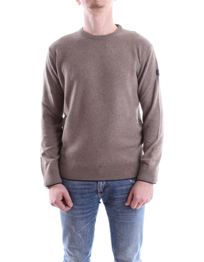 Sweater Armata di Mare