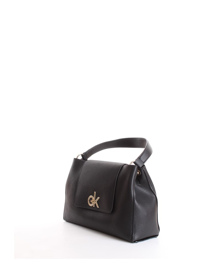 Calvin Klein Accessories bag Black
