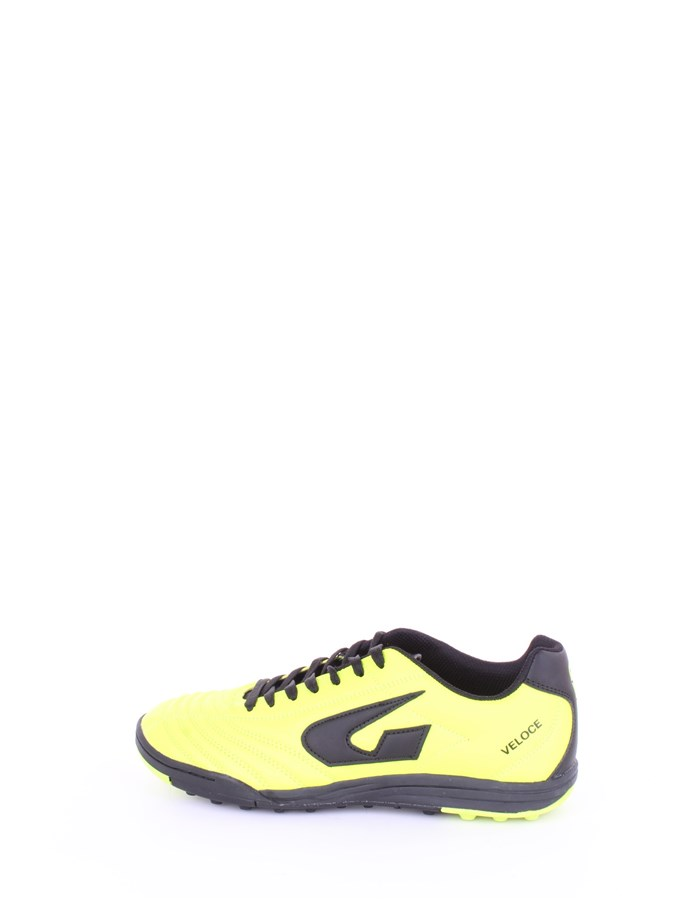 Futsal shoes Gems