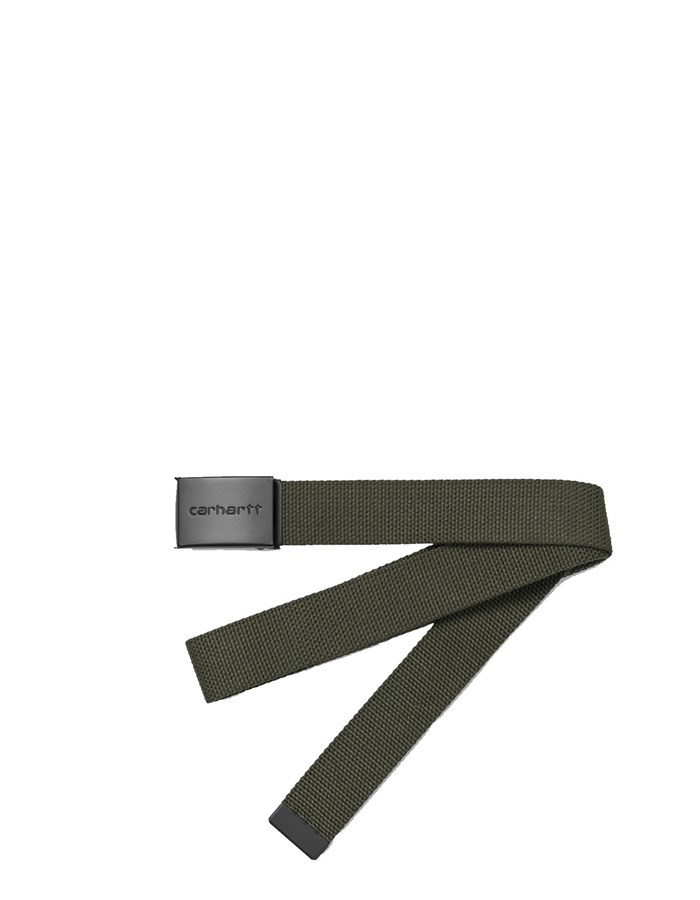 Carhartt Belt Green