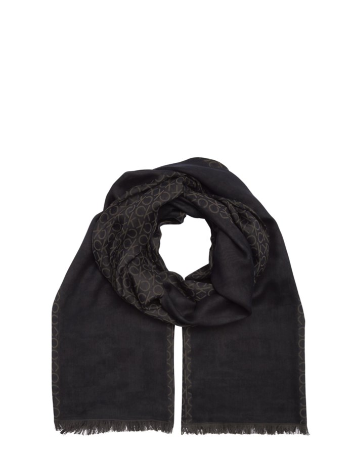 Scarf Calvin Klein Accessories