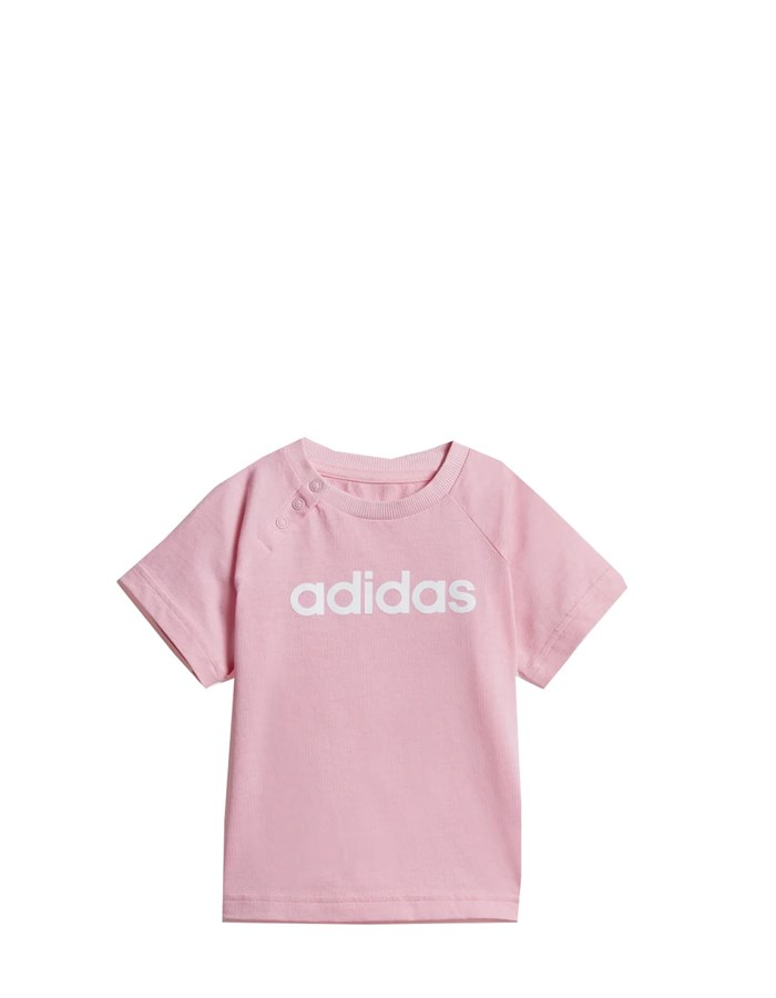 ADIDAS Business suit Rose