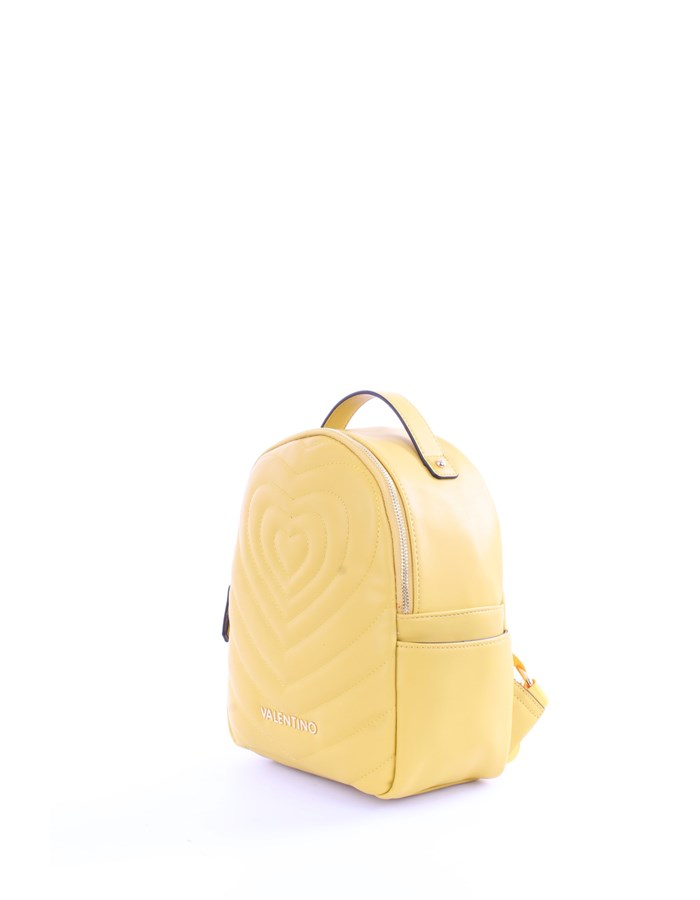 Mario Valentino bag Yellow