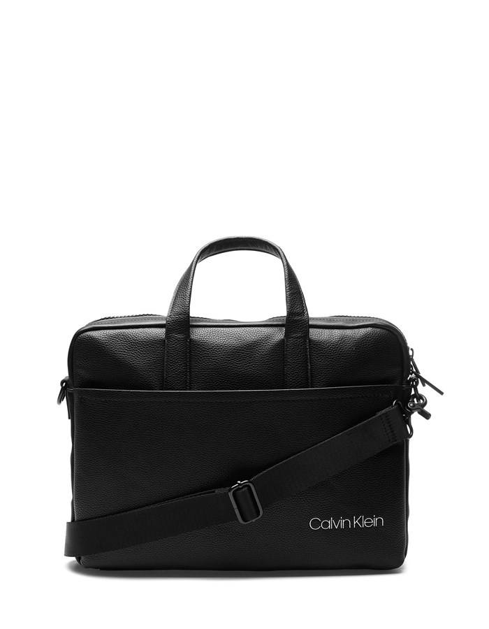 Business Bags Calvin Klein Accessories