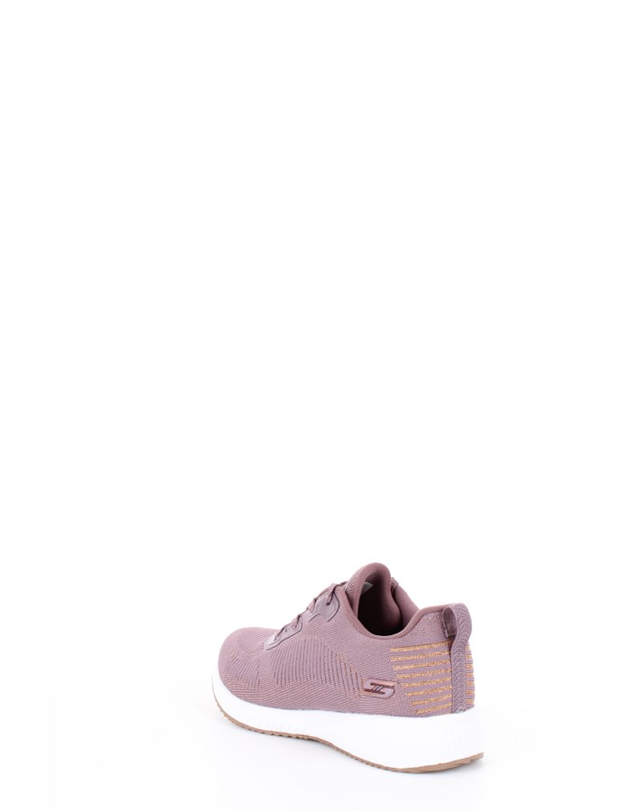 Skechers Sneakers Rose
