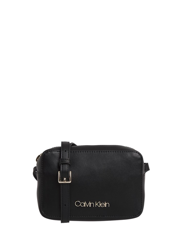 Bag Calvin Klein Accessories