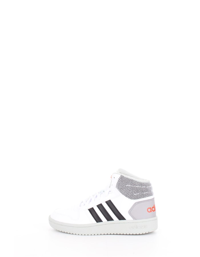 High Sneakers ADIDAS