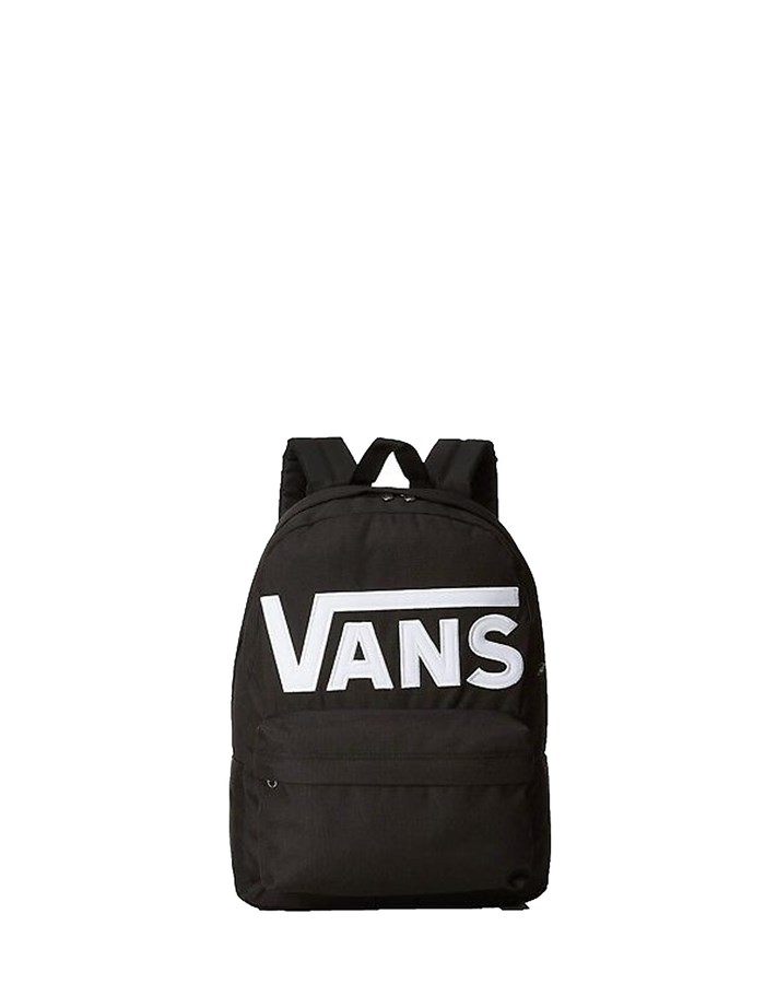 Bags & Backpacks Vans