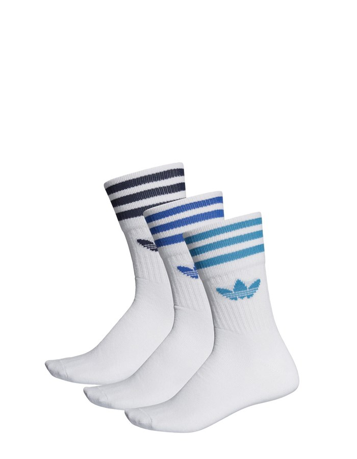 Stockings Adidas Originals