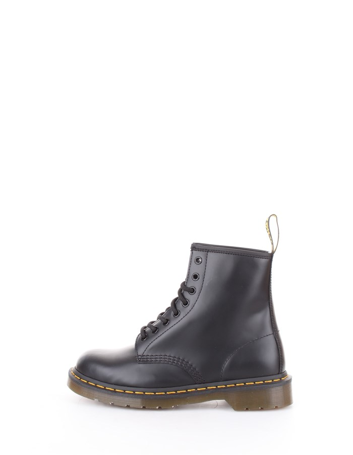Shoes Dr. Martens