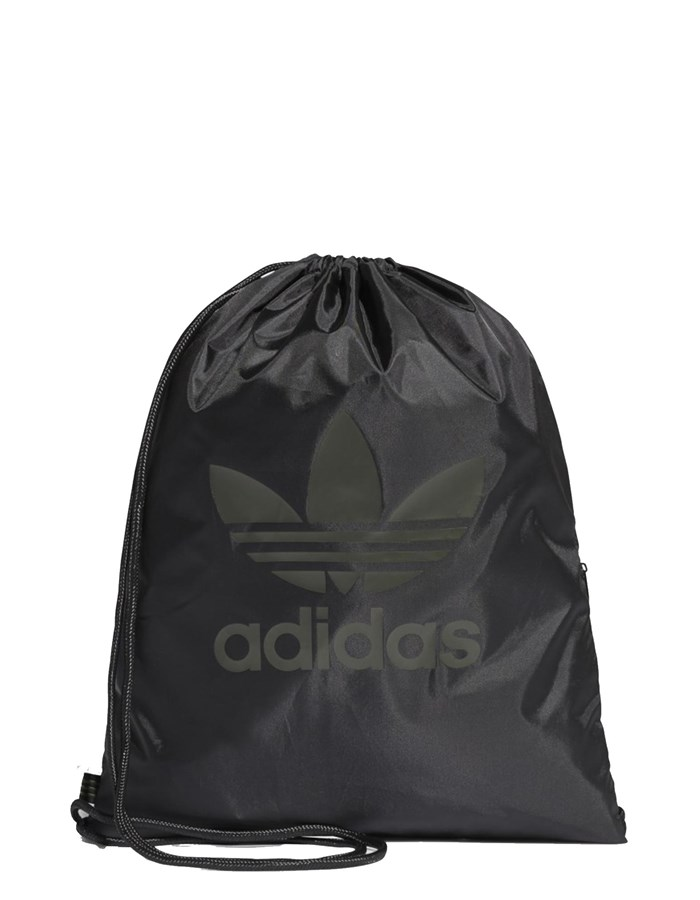 Bag Adidas Originals
