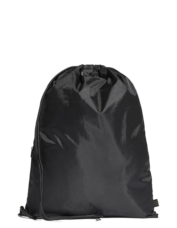 Adidas Originals Bag Black