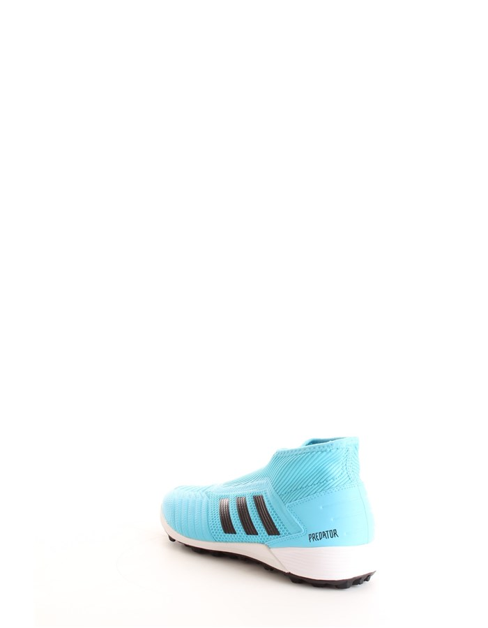 ADIDAS Football shoes Heavenly