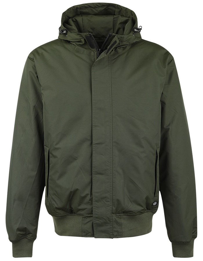 Jacket Dickies