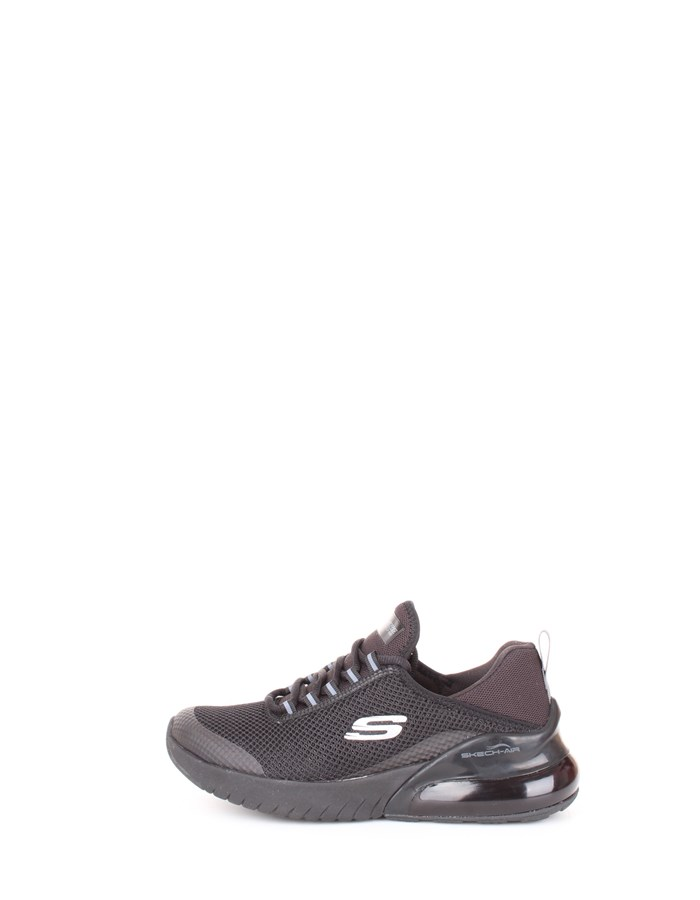 Sneakers Skechers