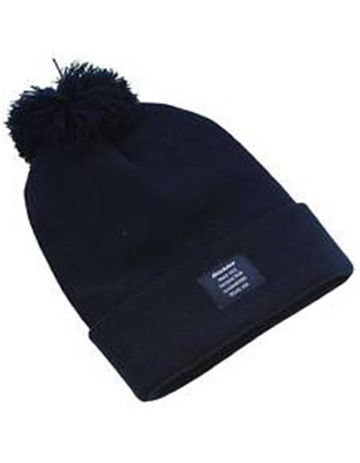 Dickies Hat 68dn-dark-navy