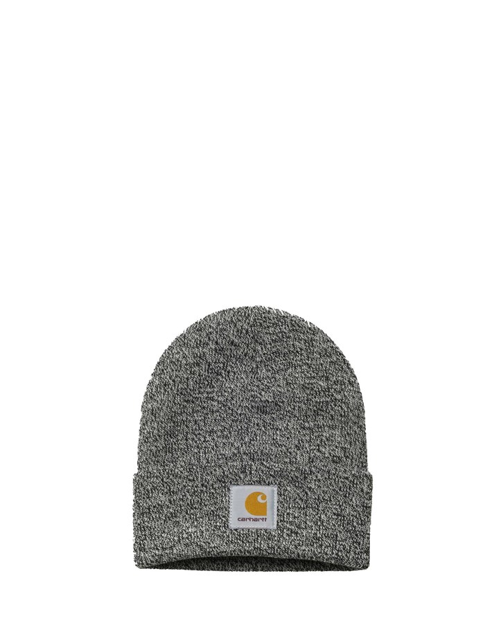 Carhartt Hat Black