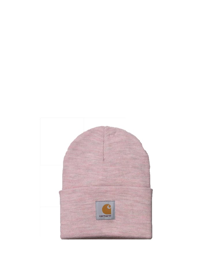 Carhartt Hat Rose