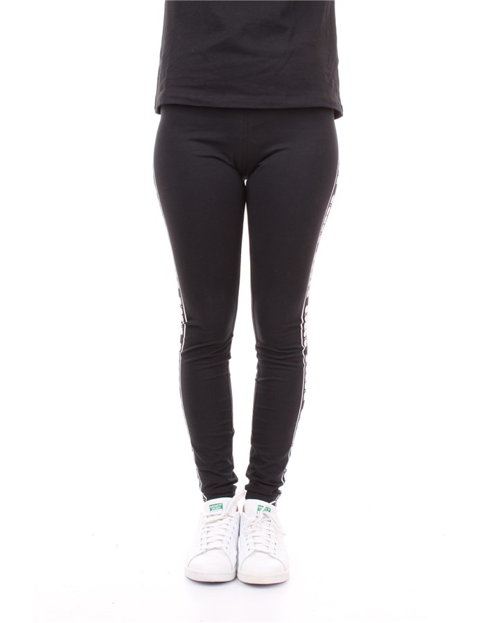 Leggings Diadora